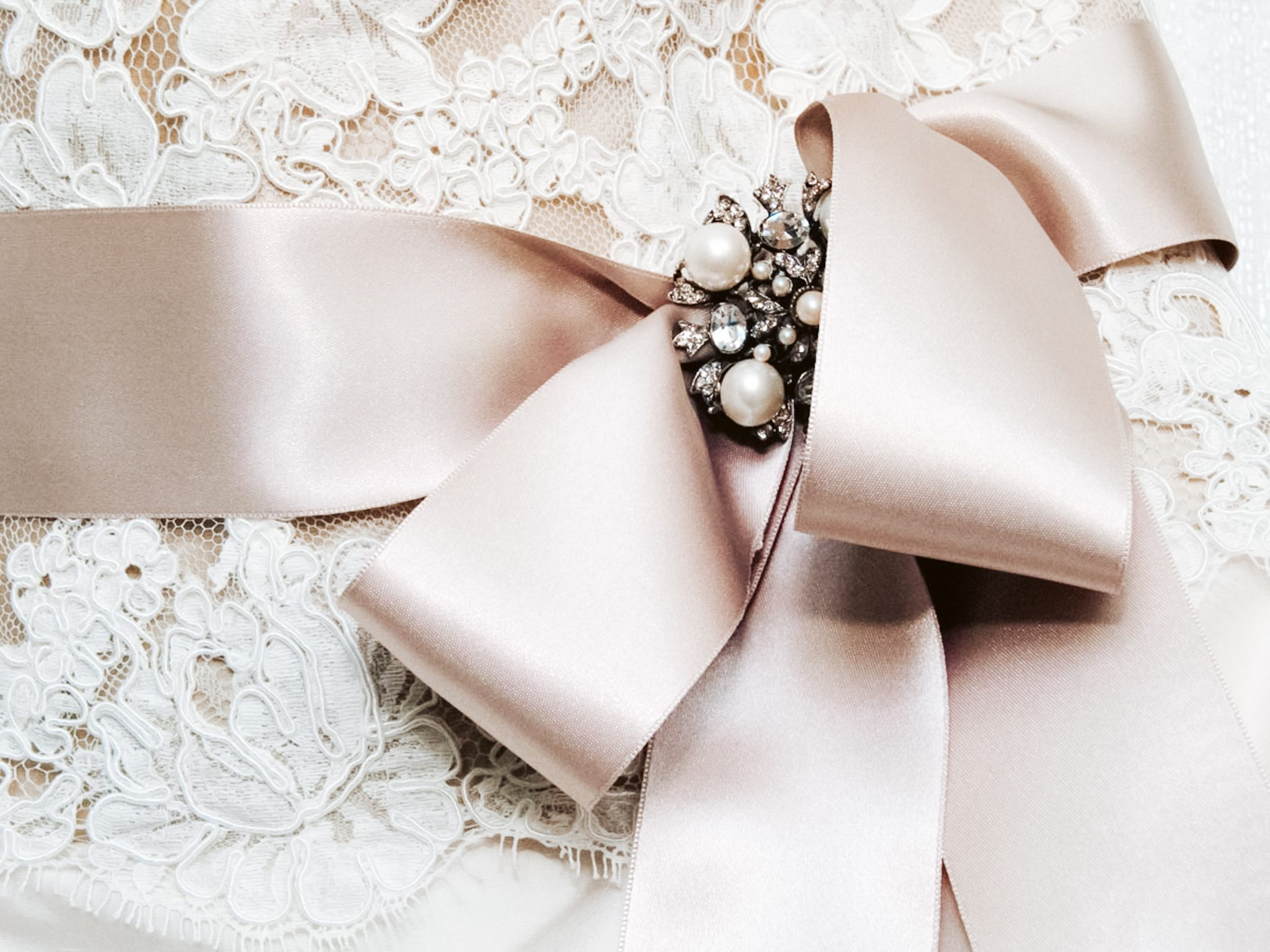 Wedding Photography In Wilmington North Carolina